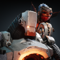 Icon GRIM.exe.png