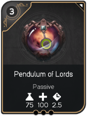 Card PendulumofLords.png