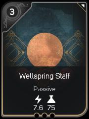Card WellspringStaff.png