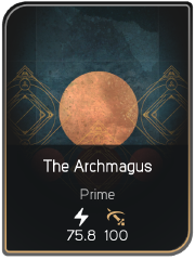 Card TheArchmagus.png