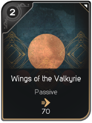 Card WingsoftheValkyrie.png