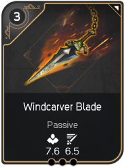 Card WindcarverBlade.png