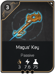 Card Magus'Key.png