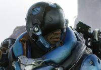 Hero Icon Murdock.jpg