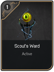 Card Scout'sWard.png