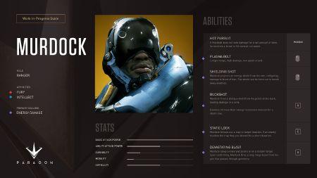 Hero Card Murdock.jpg