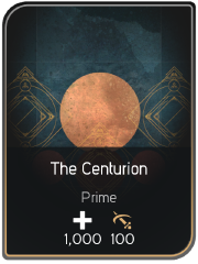 Card TheCenturion.png