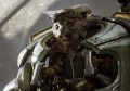 Hero Icon Howitzer.jpg
