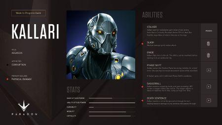 Hero Card Kallari.jpg