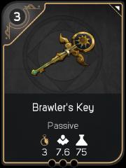 Card Brawler'sKey.png