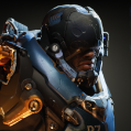 Icon Murdock.png