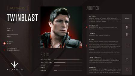 Hero Card Twinblast.jpg