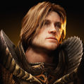 Icon Greystone.png