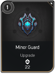 Card MinorGuard.png