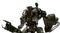 Howitzer CutOut CloseUp.png