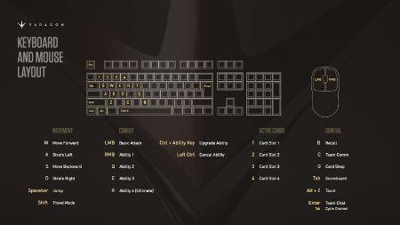 Keyboard Controls.jpg