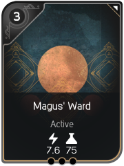 Card Magus'Ward.png