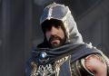 Hero Icon Gideon.jpg