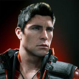 Hero Image Twinblast.jpg