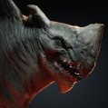 Icon Grux.png