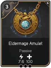 Card EldermageAmulet.png