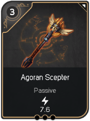 Card AgoranScepter.png