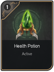 Card HealthPotion.png