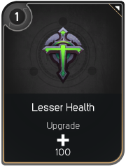 Card LesserHealth.png