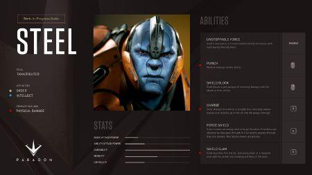 Hero Card Steel.jpg
