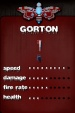 Gorton.jpg