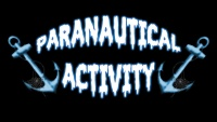 Paranautical Activity Logo.jpg