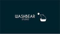 WashBear.jpg