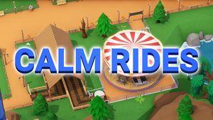 Calm Rides Thumb1.jpg