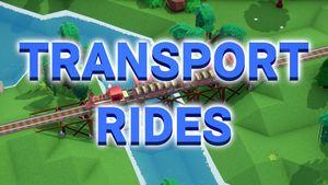 Transport Rides Thumb1.jpg