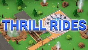 Thrill Rides Thumb1.JPG
