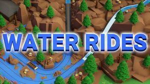 Water Rides Thumb1.jpg