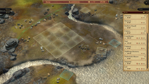 Capital Layout Tier 2.png