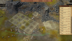 Village 3 Layout Tier 2.png