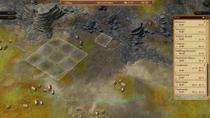 Village 3 Layout Tier 1.png