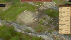 Village 4 Layout Tier 2.png