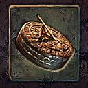 Fastis Fortuna quest icon.png