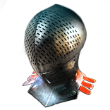 Fencer Helm inventory icon.png