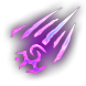 Shrieking Essence of Scorn inventory icon.png
