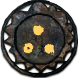 Waste Pool Map (Betrayal) inventory icon.png