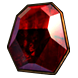 Brawn inventory icon.png
