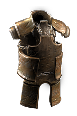 Bronze Plate inventory icon.png