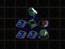 Jewel - Official Path of Exile Wiki