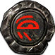 Lookout Map (Metamorph) inventory icon.png