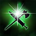 MeleeCriticalStrikesNotable passive skill icon.png