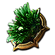 Natural Affinity inventory icon.png